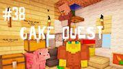 CakeQuest38