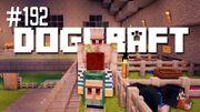 Dogcraft192