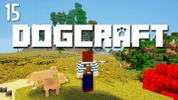 Dogcraft ep15