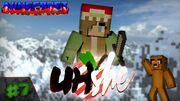 UHShe 3 Pip3r thumbnail 7