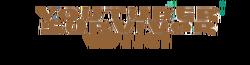 YouTuber Survivor Wiki Logo
