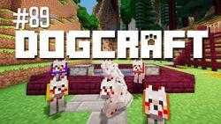 Dogcraft ep89