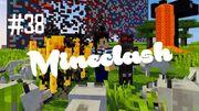 Mineclash 38-0