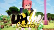 Lizzie UHShe 1 thumbnail 1