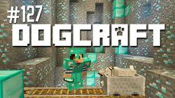 Dogcraft ep127