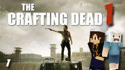 Crafting dead 1