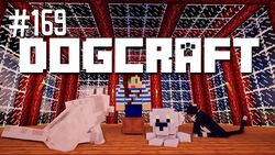 Dogcraft169