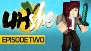 MK UHShe 1 thumbnail 2-0