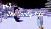 Candy Isle 43
