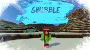 UHShe 3 - Shubble