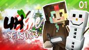 UHShe 3 Angie thumbnail
