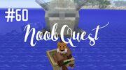 Noob Quest 60