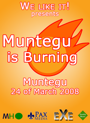 Muntegu is Burning.png