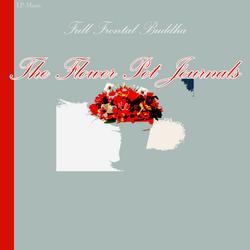 The Flower Pot Journals