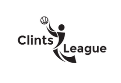 Clints League