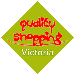 Quality Shopping Victoria.png