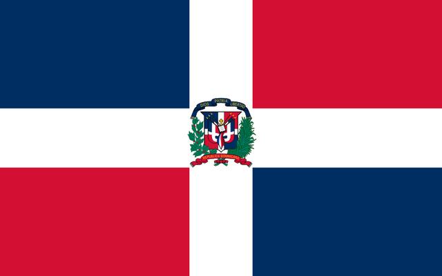 Bestand:Dominicaanse Republiek.png