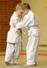 Bestand:Judo2.jpg