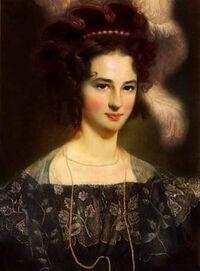 Maria van Savoye