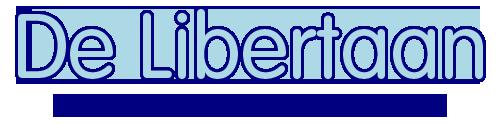 De Libertaan Orgineel.png
