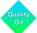 Quality Oil