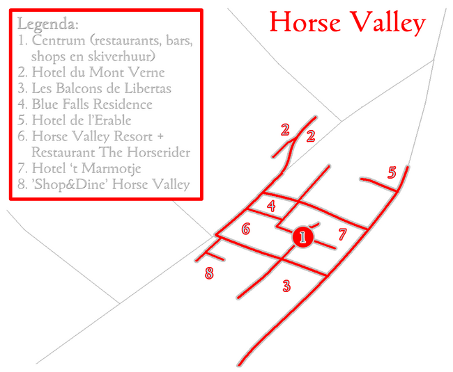 Horse Valley dorp.png