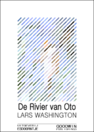 De Rivier van Oto