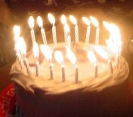 Bestand:17 - Birthday cake.jpg