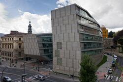 Stadhuis van Civitas Libertas.jpg