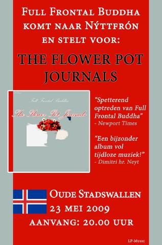 Bestand:The Flower Pot Journals Nýttfrón Concert.png