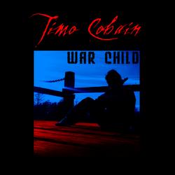 War Child.png