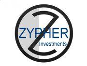 Zypherinvestments
