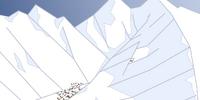 Freedom Ski/Kaarten