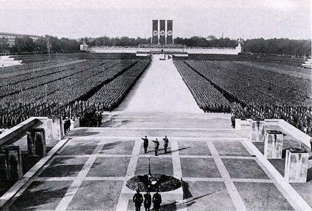 Bestand:Reichsparteitag.jpg