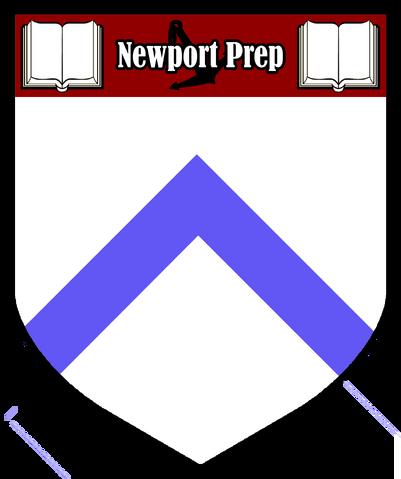 Bestand:Newportprep.png