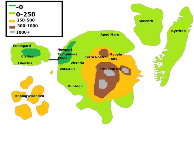 Bestand:Kaart Libertas hoogte.PNG
