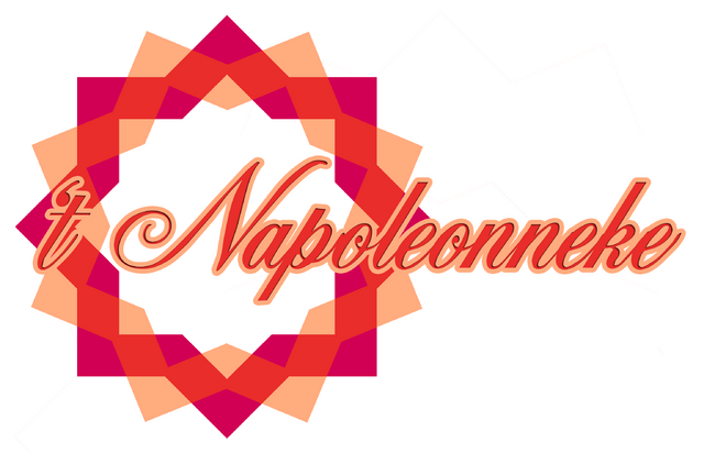 Bestand:'t Napoleonneke.png