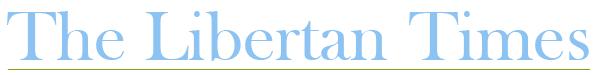 Bestand:The Libertan Times.png