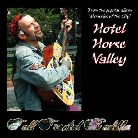 Bestand:Hotel Horse Valley.png