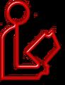 Miniatuurafbeelding voor de versie van 11 jun 2009 om 19:14