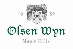 Olsen Wyn.png