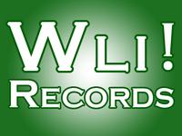 Wli! Records.png