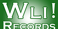 Wli! Records