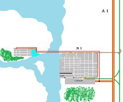 Eerste kaart van Libertas.png