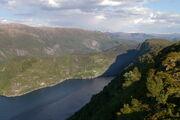 Austfjord.jpg