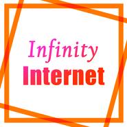 Infinity Internet