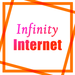 Infinity Internet.png