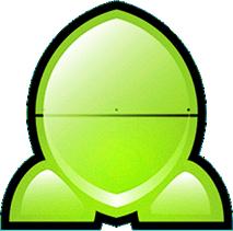 Bestand:Zalzaa X3 badge.png