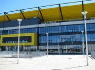 Bergmannstadion 3