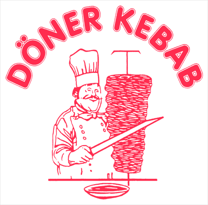 Bestand:Kebab-preview.png